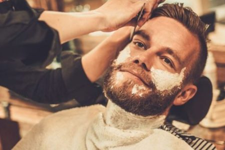coupe_choux_barbe